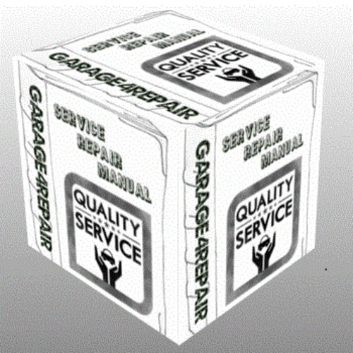 Product picture TCM FG25T3 Forklift Truck Repair Service Manual